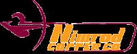 Nimrod Copper Logo