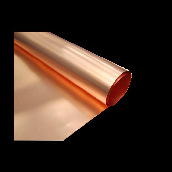 0.7 Mil Copper Foil